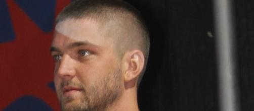 Chandler Parsons playing for team USA | Wikimedia Common | TonyTheTiger