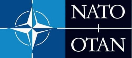 Concorsi Pubblici NATO: domanda a ottobre-novembre 2017