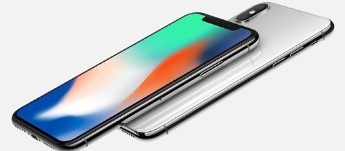 Ecco le ultime novità su iPhone X