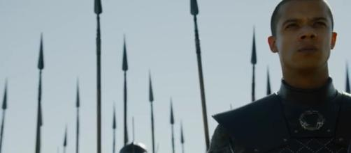 'Game of Thrones' season 8: New faces to see --Image source-GameofThrones--youtube screenshot