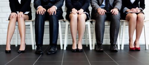 Gender gap (http://www.italiadeivalori.it/wp-content/uploads/2014/07/donne-lavoro.jpg)