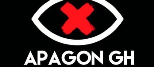 GH Revolution: los fans echan un pulso y organizan un boicot a la gala