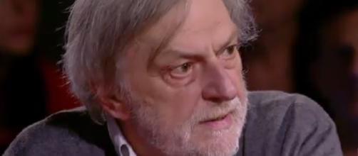 Gino Strada attacca il Governo italiano e l'Europa sul tema dei migranti