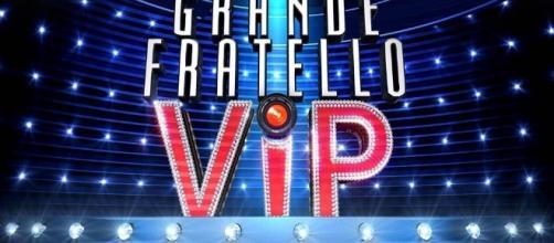 Grande Fratello VIP bestemmia in diretta?