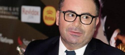 Jorge Javier Vázquez y sus problemas en Telecinco.