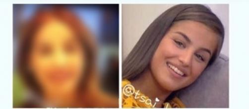 Kamila (SS11) aurait affiné son nez il y a quelques années. Voici les photos et vidéos qui le prouvent !