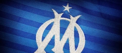 La probable absence de Payet portera-t-elle préjudice à l'OM contre Salzbourg ? - Transfert Foot Mercato - les-transferts.com