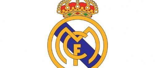 Le PSG va vendre Julian Draxler au Real Madrid ?