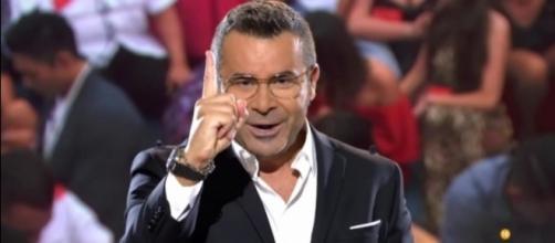 Los seguidores de Gran Hermano convocan una manifestación a las puertas de Mediaset