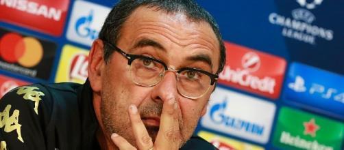 Napoli calcio, tutte le ultime notizie