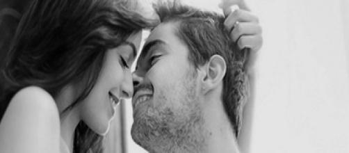 O amor é a fonte que nos tira da dor, com ele teremos tudo e sem ele não teremos nada