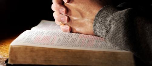 O que a bíblia diz sobre a vontade de Deus ao povo Judeu na ótica cristã?