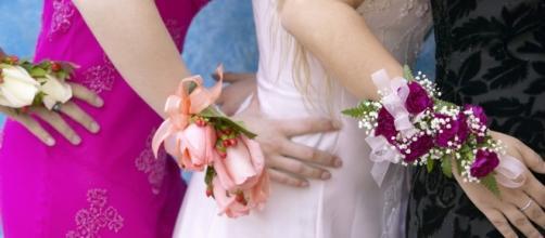 Prom Dress Guide by Body Type | POPSUGAR Moms - popsugar.com