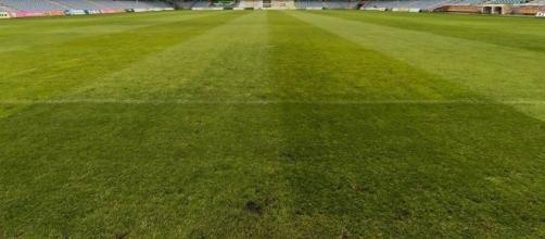 Pronostici Serie A: le partite della settima giornata