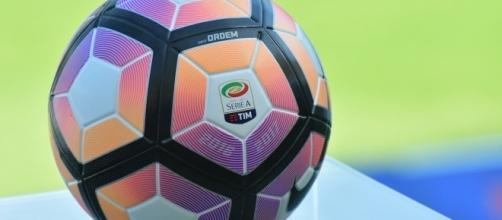 Prossimo turno Serie A: calendario 7^ giornata