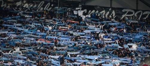 Qui sera aligné par Rudi Garcia pour le match de l'OM contre Salzbourg en Ligue Europa ?- foot01.com