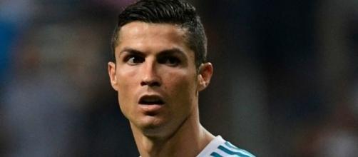 Real Madrid : Les folles exigences salariales de Ronaldo !