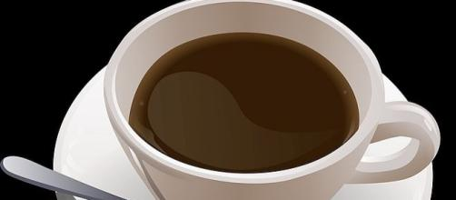 September 29 is National Coffee Day. [Image Credit: Julius Schorzman/Wikimedia Commons)