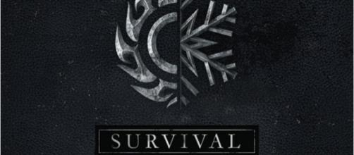 'Skyrim's' Survival Mode. (Image Credit: JuiceHead/YouTube)