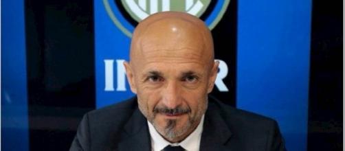 """Spalletti: """"L'Inter è la più bella bega potesse capitarmi ... - fantagazzetta.com"""