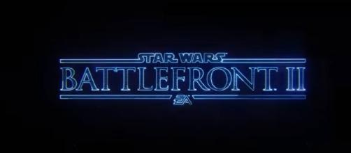 Star Wars Battlefront 2 - YouTube/ EA Star Wars Channel