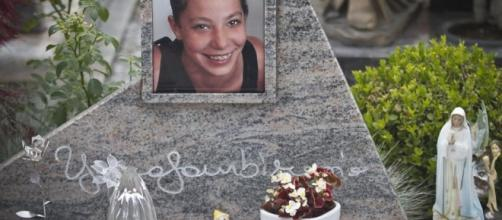 Ultime notizie sull'omicidio di Yara Gambirasio