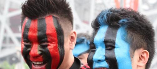 Ultime notizie di calciomercato Milan e Inter