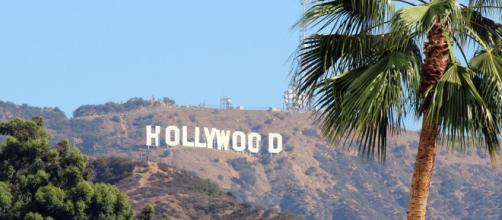 USA Los Angeles Certificate Program: Acting in Hollywood | Study ... - bu.edu