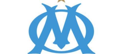 Vidéo] Marseille – Logo du club
