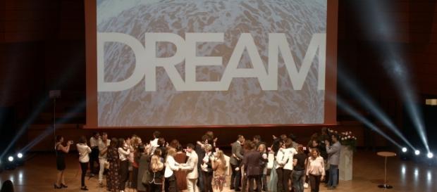 Dreamers Day al Teatro Dal Verme di Milano