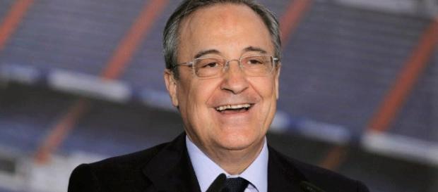 El bombazo que prepara el Real Madrid para el mercado - Madrid ... - madrid-barcelona.com