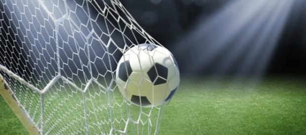 El fútbol ayuda a un gran grupo de personas a evadirse de sus problemas (foto cedida)