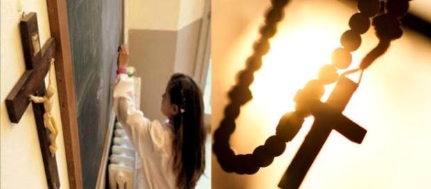Fé versus opção no ensino religioso público no Brasil: saiba o resultado da votação