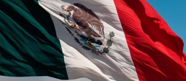¡Fuerza México! – Sitios Regios - sitiosregios.com