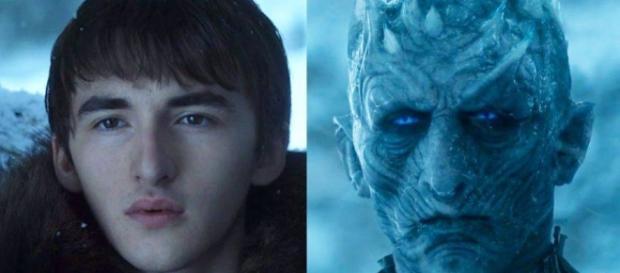 Game of Thrones: estas razones descartan la loca teoría sobre Bran. - peru.com