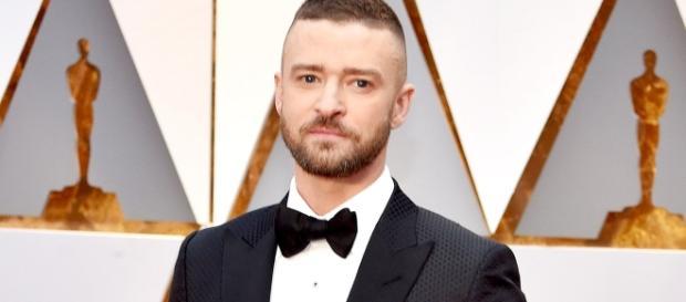 Justin Timberlake to perform at Super Bowl 2018. (Image Credit: Elenitop7/YouTube Screengrab)