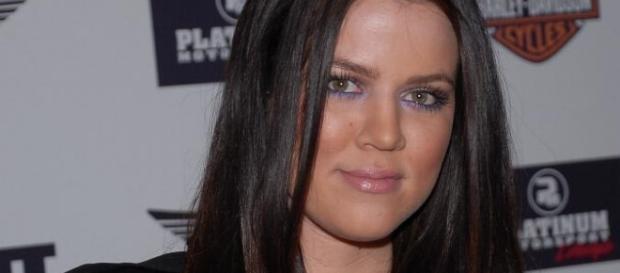 Kardashian, Khloe [Image via Wikimedia Commons]