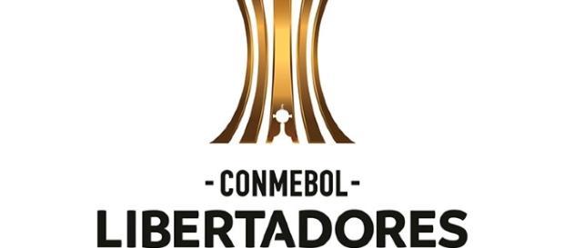 Libertadores começará já em janeiro e poderá terminar em dezembro