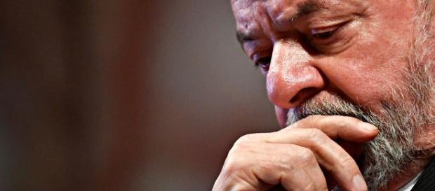 Lula fora da disputa? Será que isso vai acontecer?