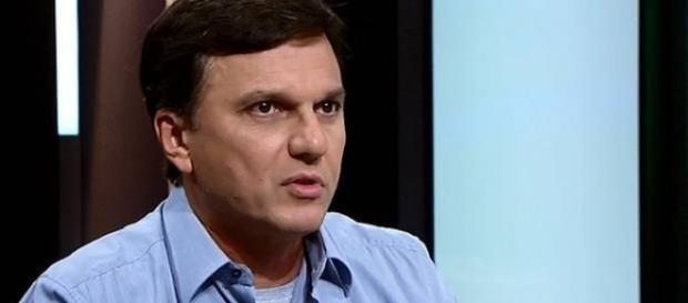 Para Mauro César, Cruzeiro tinha certeza que venceria nos pênaltis