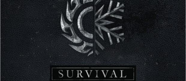 'Skyrim's' Survival Mode. (Image Credit: JuiceHead/YouTube)