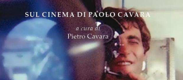 Sotto i riflettori di un occhio selvaggio - Sul cinema di Paolo Cavara, a cura di Pietro Cavara, Edizioni PM