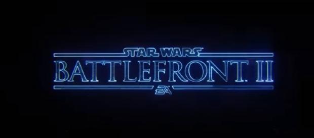 Star Wars Battlefront 2 - YouTube/ EA Star Wars Channel