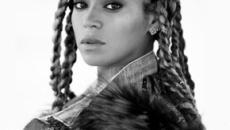 Beyoncé nos sorprende cantando en español