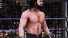 'WWE' 2K18' updates: New DLC wrestlers and season pass details revealed