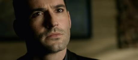 'Lucifer' season 3 Image - teaser trailer/ YouTube Screenshot