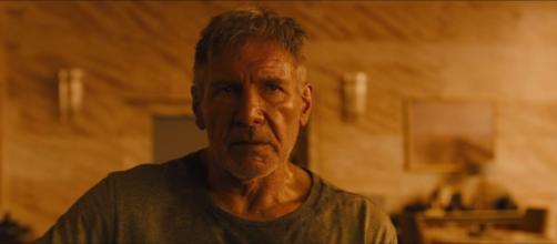 4 best movie premieres of October 2017 [Warner Bros. Pictures / YouTube screencap]