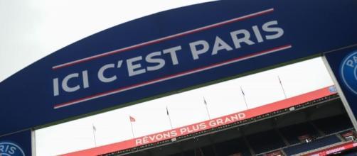 Adrien Rabiot, un nouveau pilier du club !