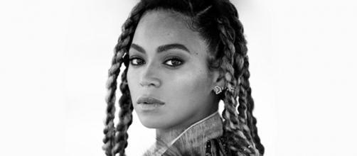Amazon.com: Beyonce: Songs, Albums, Pictures, Bios - amazon.com