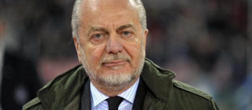 Calciomercato Napoli Inglese - itasportpress.it